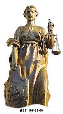 Профессиональная правовая помощь, юридические консультации и защита в суде при лишении права управления транспортными средствами. Экспертиза, аудит и оценка процессуальных документов, судебных решений, протоколов, актов освидетельствования на состояние алкогольного опьянения и медицинского освидетельствования на состояние опьянения, экспертиза медицинских и иных документов в рамках оценки вреда здоровью при дорожно-транспортных происшествиях, при конфликтах интересов, в том числе при страховых случаях и спорах. On-line консультации, непосредственное и дистанционное ведение и сопровождение дел, составление необходимых документов для суда и представительство в судах. defender – защита прав в суде