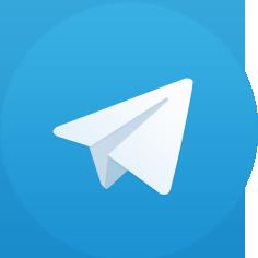 Связаться по Telegram, Юрий Юрьевич